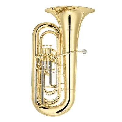 Yamaha YBB-632S Neo 4/4 Tuba