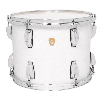 "Ludwig Legacy Maple 13"" Rack Tom"
