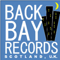 Back Bay Records