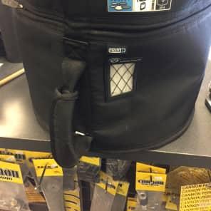 "Protection Racket 14x14"" Floor Tom Soft Drum Case"