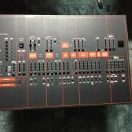 ARP Avatar Synthesizer (Fully Serviced)