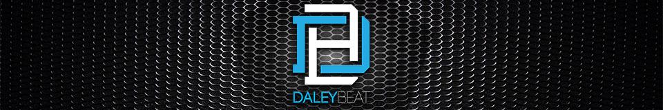 Daley Beat