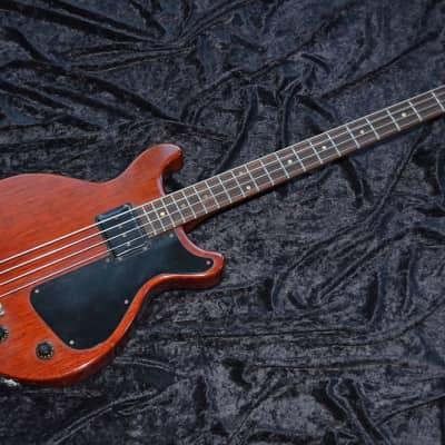 1960 Gibson EB-0 EB-O for sale