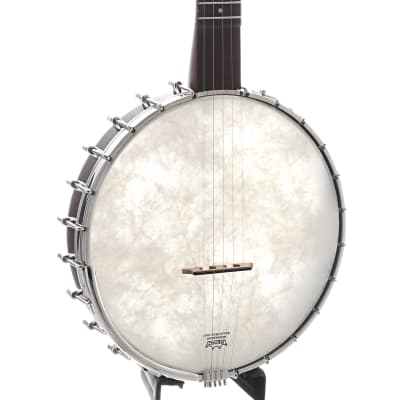 Gold Star GE-1 Prospector Old-Time Banjo for sale
