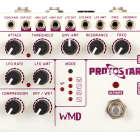 WMD Protostar Envelope Filter image