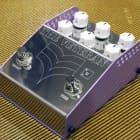 ThorpyFX The Veteran (Si) REVERB Special Edition image