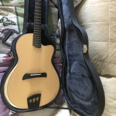 Batson The Americana 2018 Natural for sale