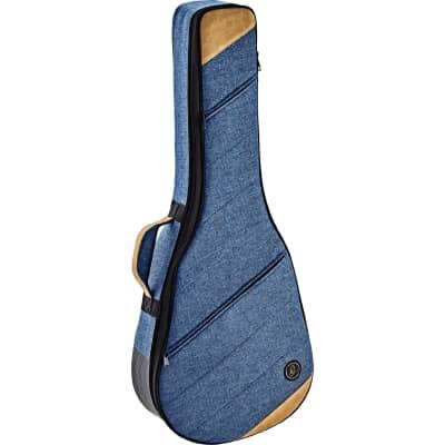 Ortega OSOCACL34-OC 3/4 Classical Guitar Gig Bag for sale