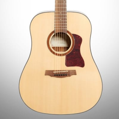 Arcadia DP41 Acoustic Guitar for sale