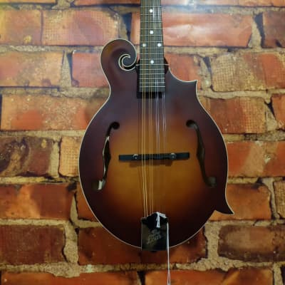 The Loar LM310F Mandolin for sale