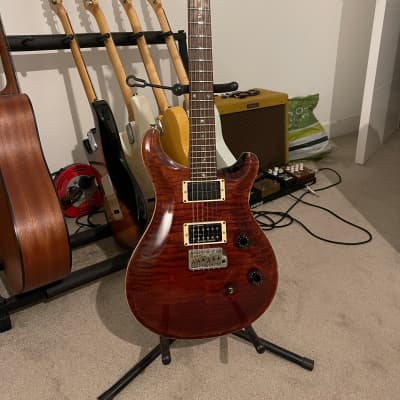 Paul Reed Smith PRS CE24 (1998)