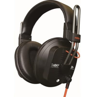 Fostex T40RP MK3 Headphones