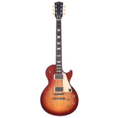 Gibson Les Paul Tribute 2019 - 2020