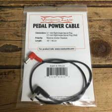 Voodoo Lab Line 6 Plug PPL6-R