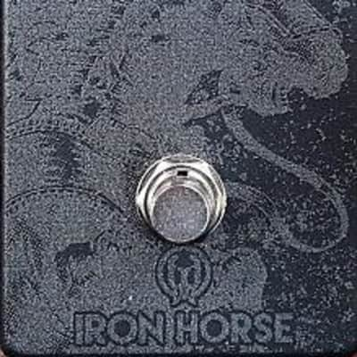 Walrus Audio Iron Horse V2 for sale