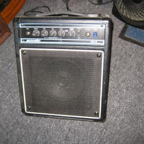 Acoustic AC15 for sale