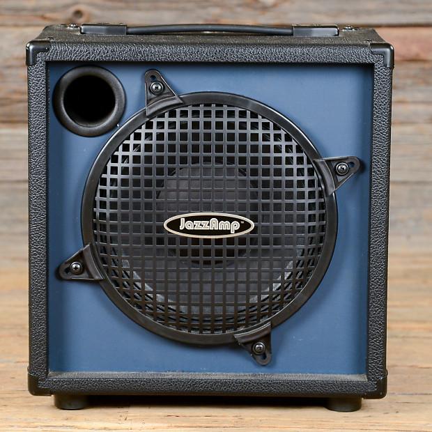 henriksen jazz amp 110 used reverb. Black Bedroom Furniture Sets. Home Design Ideas