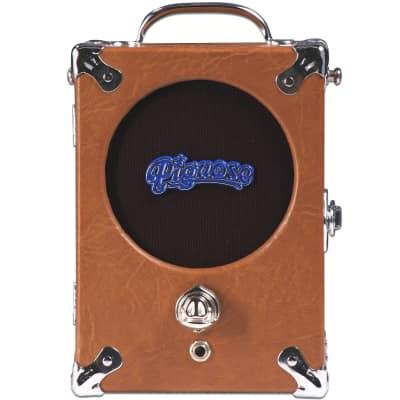 Pignose 7-100 Legendary Portable Amp
