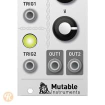 Mutable Instruments Peaks image