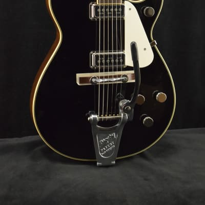 Gretsch G6128T-53 Vintage Select '53 Duo Jet with Bigsby