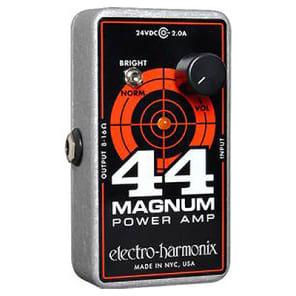 EH Electro Harmonix 44 Magnum 44 watt Power Amp for sale