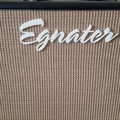 Egnater Tweaker 1x12 Extension Speaker Cabinet for sale