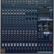 Yamaha EMX5016CF image