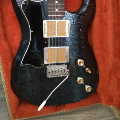 RONIN Mirari  Black Sparkle for sale