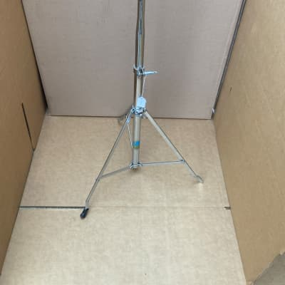 Ludwig Atlas Hercules Double Tom Clip Drum Stand #7