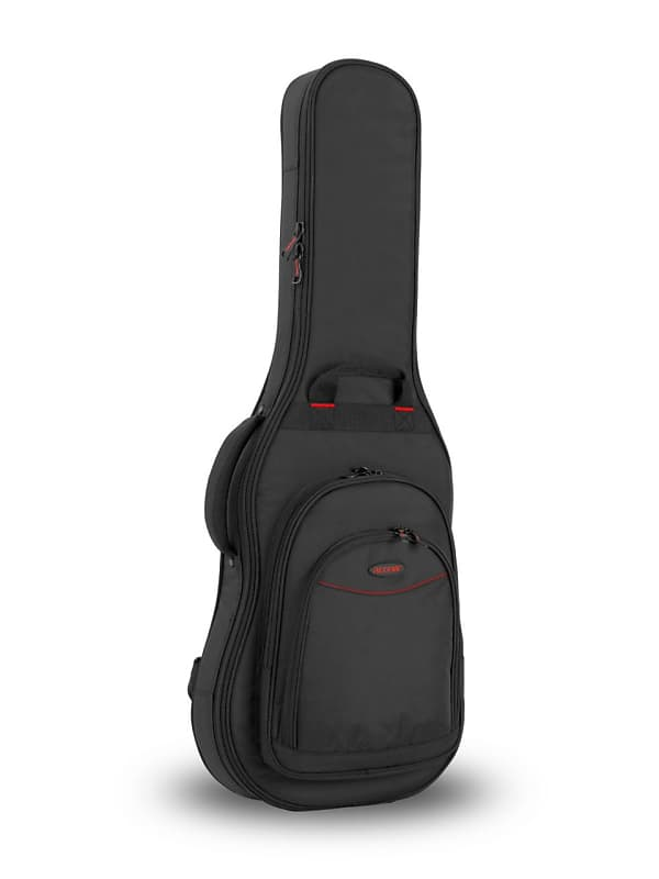 Access Stage Three Electric Guitar Gig Bag AB3EG1
