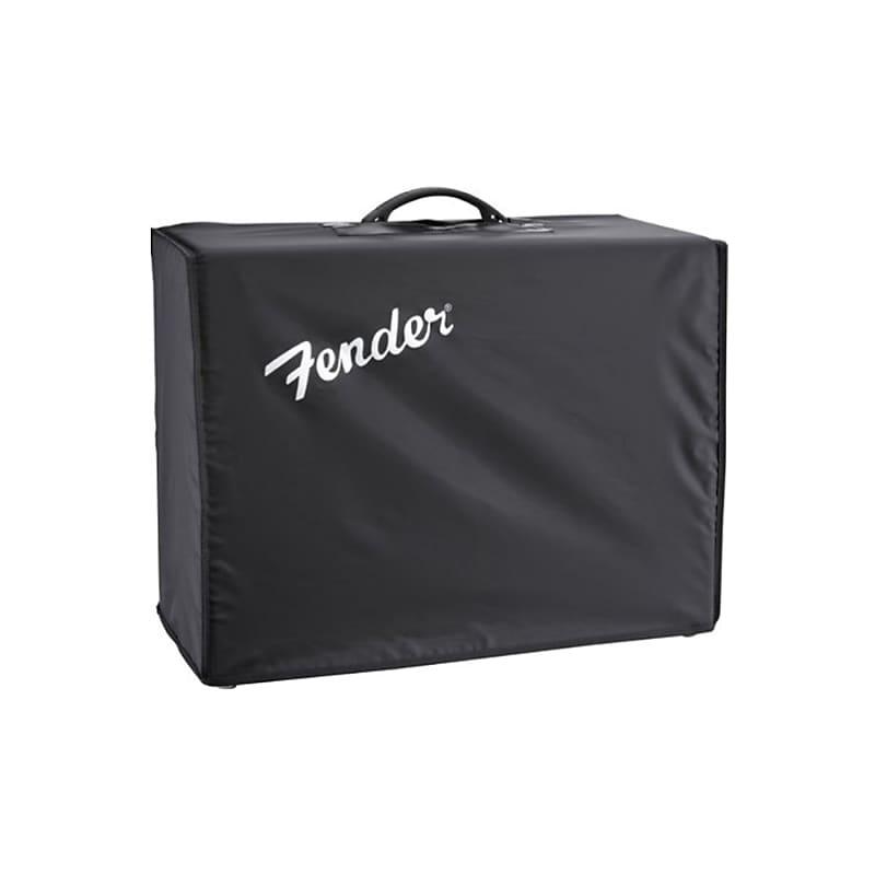 Fender Hot Rod Deville 212 : fender hot rod deville 212 amplifier cover black reverb ~ Vivirlamusica.com Haus und Dekorationen