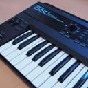 Roland D-50 + PG1000 excellent working condition