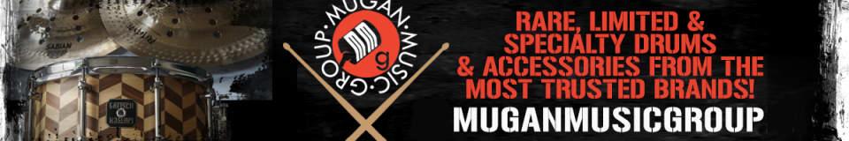 Mugan Music Group