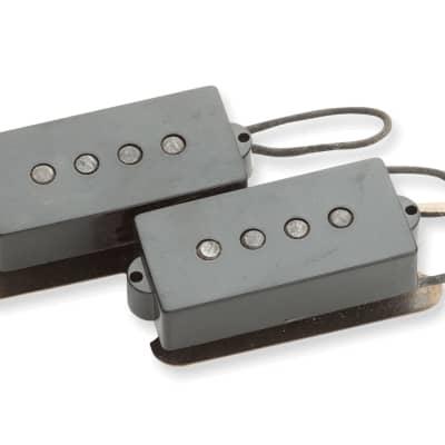 Seymour Duncan Antq for Precision Bass