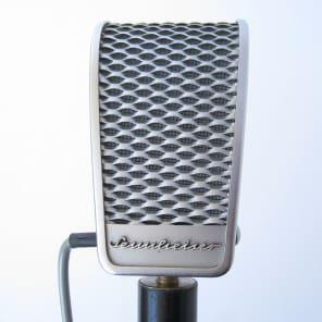 Sennheiser MD 403 Cardioid Dynamic Microphone