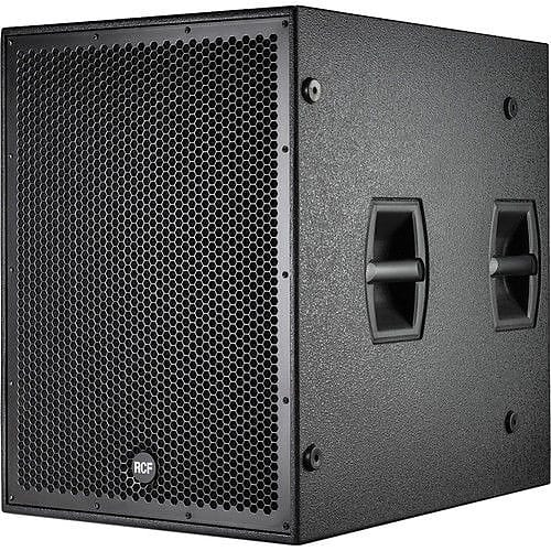 RCF SUB 8005-AS DJ/Club/Stage Active 21