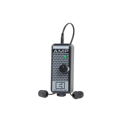 ELECTRO HARMONIX HEAD AMP HEADPHONE AMP for sale
