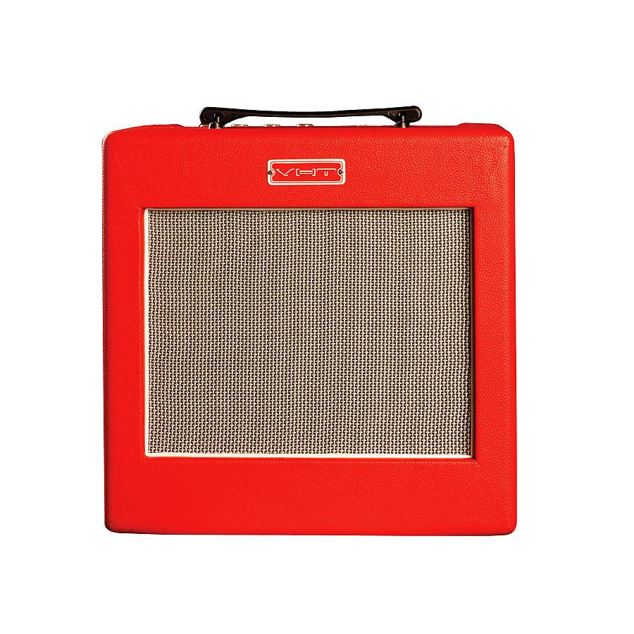 vht av rl 20r redline 20 watt 1x8 2 channel guitar reverb. Black Bedroom Furniture Sets. Home Design Ideas