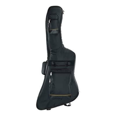 RockBag Premium Xplorer Model Guitar Gig Bag