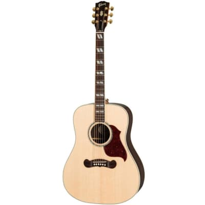 Gibson Songwriter Standard Acoustic-Electric Guitar for sale