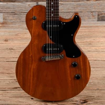 robin guitars machete standard electric guitars for sale in the usa guitar list. Black Bedroom Furniture Sets. Home Design Ideas