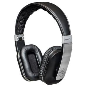 MEE audio Matrix Cinema low latency Bluetooth wireless | Reverb