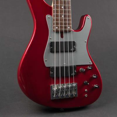 Bacchus Model 24 for sale