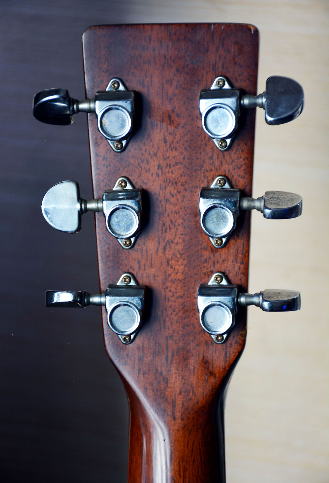 takamine f 360s serial numbers