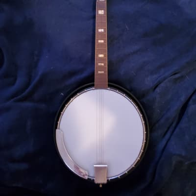 Sovereign 5-String 1960s-70s for sale