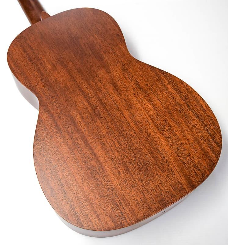 martin 000 15sm house of guitars reverb. Black Bedroom Furniture Sets. Home Design Ideas