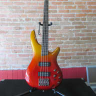 Ibanez Soundgear SR300 Electric Bass for sale