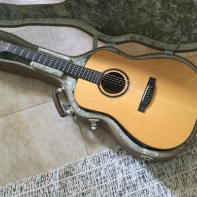 lakewood  d 32 lefthand for sale