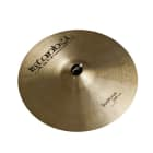 Istanbul Agop 18 Inch Traditional Dark Crash Cymbal image