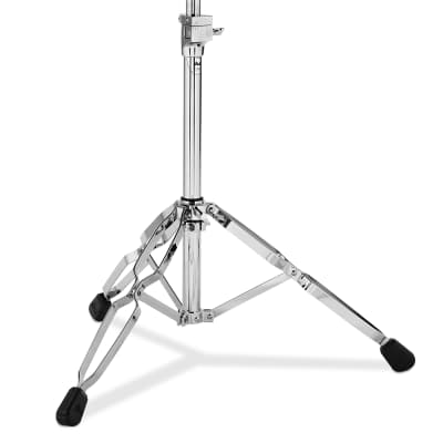 DW DWCP9999 Tom//Cymbal Stand